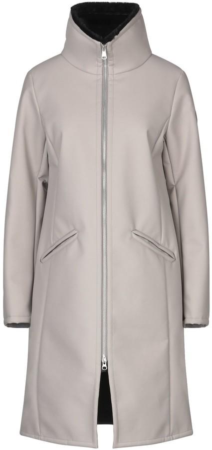 Colmar Coats