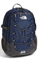 The North Face 'Borealis' Backpack