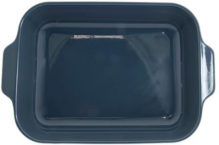 """Emile Henry Natural Chic® Lasagna Dish - 13"""" x 10"""""""