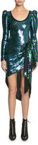Marc Jacobs The The Disco Dress