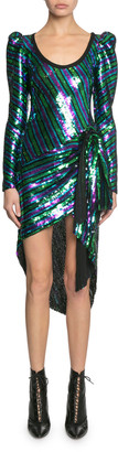 Marc Jacobs The Disco Dress