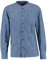 WÅVEN ARNE Shirt artist blue open