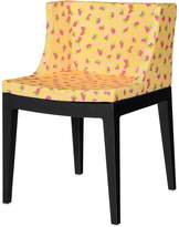 Kartell Chairs - Item 58029306