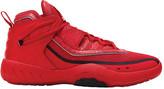 AND 1 Men's M-2 Outdoor Court Shoe