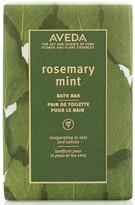 Aveda Rosemary Mint Bath Bar (200g)