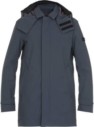 Peuterey Groff Kp Coat