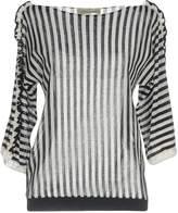 Chiara Bertani Sweaters - Item 39826344