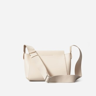 Everlane The Mini Form Bag