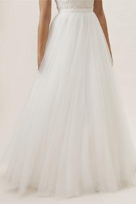 Jenny Yoo Clarke Skirt