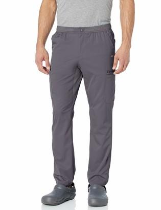 Carhartt Size Men's Athletic Cargo Pant