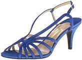 J. Renee J.Renee Women's Evra Dress Sandal