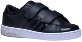 K-Swiss Hoke Strap Sneaker (Little Kid)