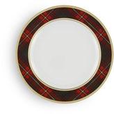 Ralph Lauren Home Duke Dinner Plate