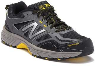 New Balance 510V4 Trail Running Sneaker