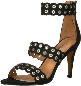 Report Women's Apollo Dress Sandal