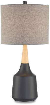 Apt2B Solomon Table Lamp