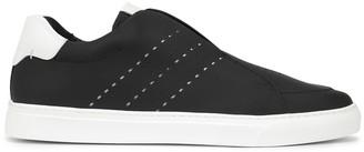 Harry's of London Slip-On Low Sneakers