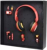 TRIBE Headphones - Item 58035858