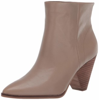 Lucky Brand Women's LK-MUNISE Ankle Boot