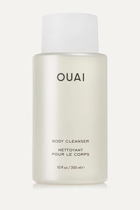 Ouai Body Cleanser, 300ml