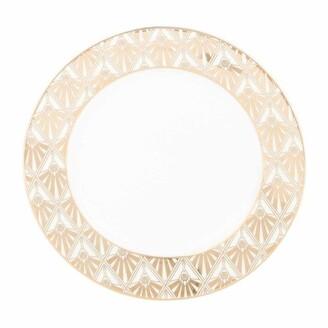 Biba Manhattan Side Plate