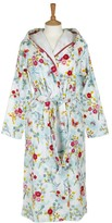 Pip Studio Chinese Blossom Bathrobe