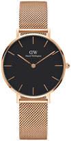 Daniel Wellington DW00100161 Melrose Watch