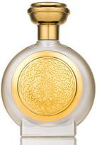 BKR Boadicea the Victorious Gold Collection Mayfair Eau de Parfum, 100 mL