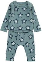 Stella McCartney Macy Star Set