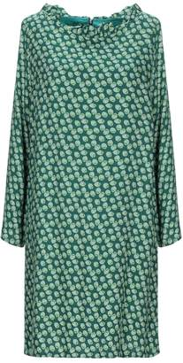 Bini Como Short dresses - Item 34961387PV