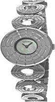 Azzaro Women's AZ2349.12AM.000 Sparkling Dial Bracelet Dial Watch