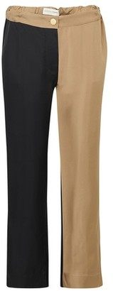 La Prestic Ouiston Lucky trousers