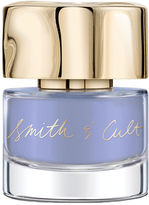 SMITH & CULT Exit the Void Nail Lacquer