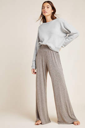 On The Road Magda Hacci Wide-Leg Pants