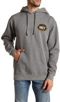Obey Imperial Glory Eagle Sweatshirt