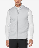 Callaway Men's Thermal Golf Vest