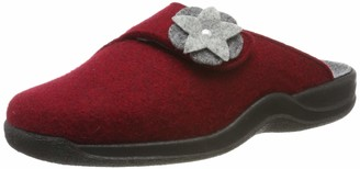 Beck Women's Isabelle Mules