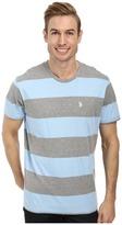 U.S. Polo Assn. Wide Stripe T-Shirt
