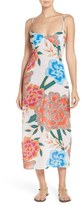 Mara Hoffman Women's Cover-Up Slipdress