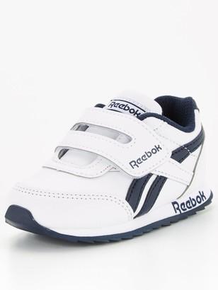 Reebok Royal Classic Jogger 2 Infant Trainers
