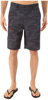 Alpinestars Course Walkshorts