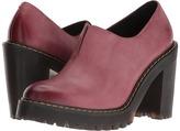 Dr. Martens Vega Gusset Slip-On Shoe