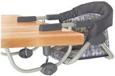 Summer Infant 3-in-1 SecureSeat Booster - Gray