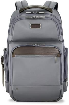 Briggs & Riley Atwork Briggs Cargo Backpack