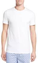Nordstrom Men's 3-Pack Stretch Cotton Crewneck T-Shirt
