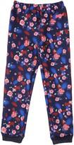 Billieblush Casual pants - Item 36901572