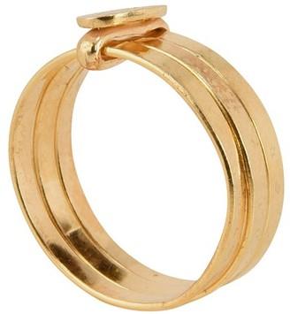 Monsieur Yvette bracelet