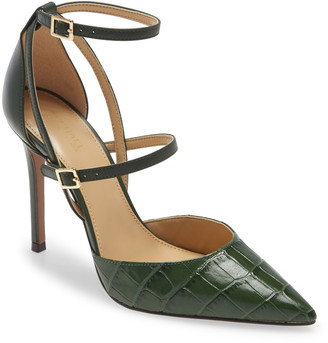 MICHAEL Michael Kors Green Women's