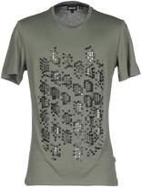 Just Cavalli T-shirts - Item 37914707