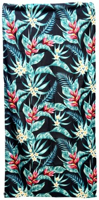 MC2 Saint Barth Beach Towel Women